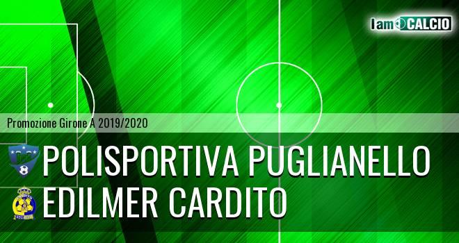 Polisportiva Puglianello - Acerrana