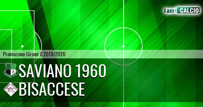 Saviano 1960 - Bisaccese