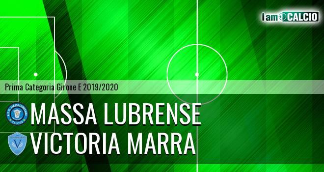 Massa Lubrense - Victoria Marra