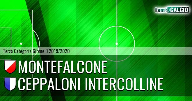 Montefalcone - Ceppaloni Intercolline