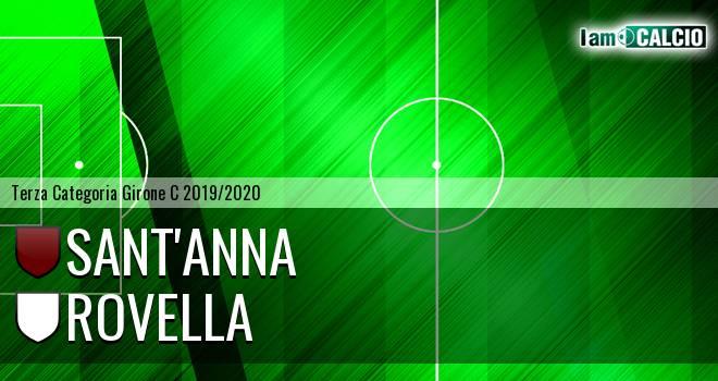 Sant'Anna - Rovella