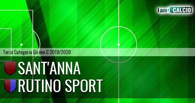 Sant'Anna - Rutino Sport