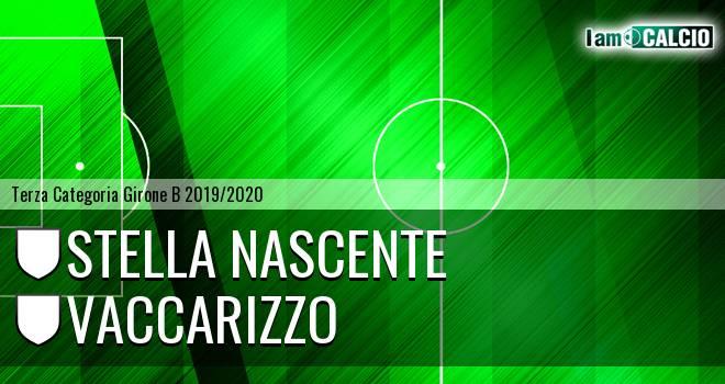 Stella Nascente - Vaccarizzo