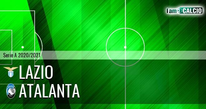 Lazio - Atalanta 1-4. Cronaca Diretta 30/09/2020