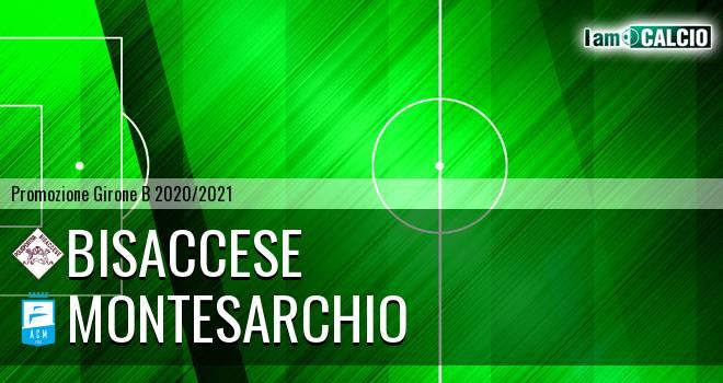 Bisaccese - Montesarchio