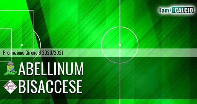 Abellinum - Bisaccese