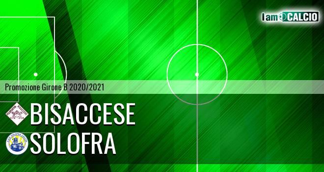 Bisaccese - Solofra