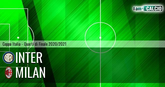 Inter - Milan