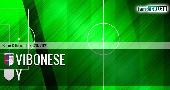 Vibonese - Foggia 1-1. Cronaca Diretta 25/11/2020