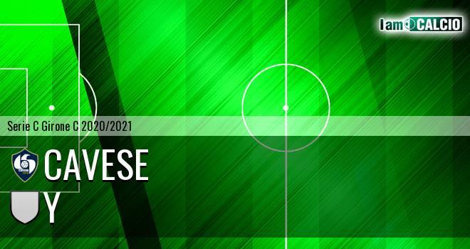 Cavese - Foggia 0-1. Cronaca Diretta 15/11/2020