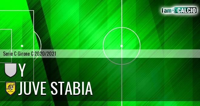 Foggia - Juve Stabia 1-1. Cronaca Diretta 11/01/2021