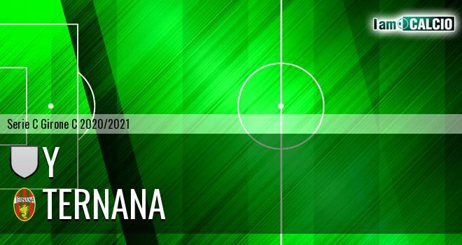 Foggia - Ternana 0-2. Cronaca Diretta 21/02/2021