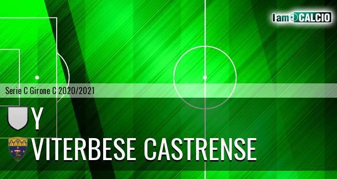 Foggia - Viterbese Castrense 1-1. Cronaca Diretta 21/03/2021
