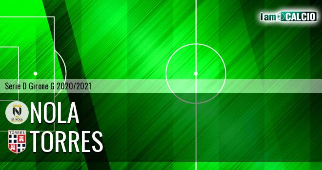 Nola - Torres