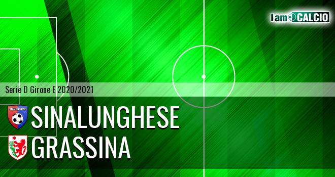 Sinalunghese - Grassina