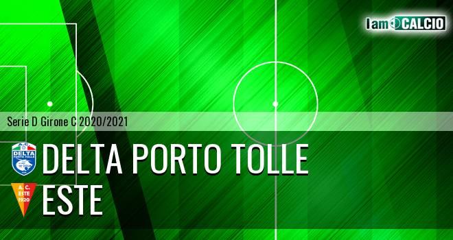 Delta Porto Tolle - Este