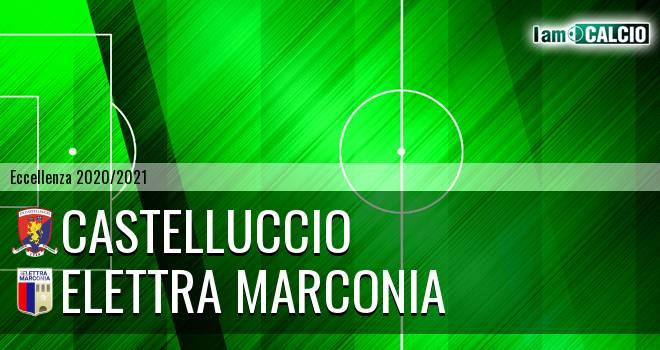Castelluccio - Elettra Marconia