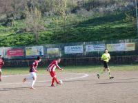 3ª Categoria Girone B