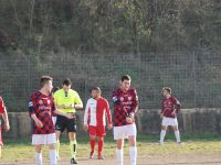 Terza Categoria Girone B