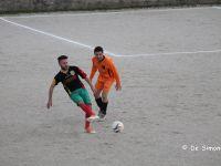 2ª Categoria Girone C
