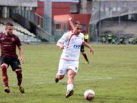 Prima Divisione Girone B