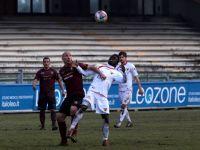 1ª Divisione Girone B