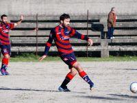2ª Categoria Girone D