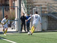 Prima Categoria Girone E