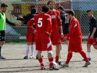 1ª Categoria Girone B