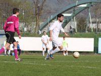 Promozione Girone E