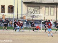 Seconda Categoria Girone G