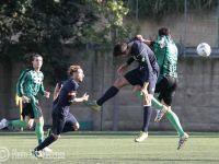Promozione Girone B