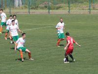 Promozione Girone A