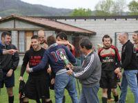3ª Categoria Biella