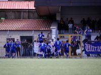 Coppa Campania 2ª Categoria