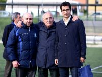 Coppa Campania Seconda Categoria