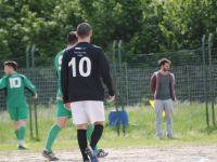 2ª Categoria Girone E