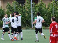 1ª Categoria Girone E