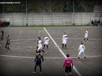 Seconda Categoria Girone H