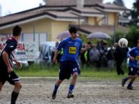 Seconda Categoria Girone D