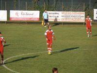 Girone 2