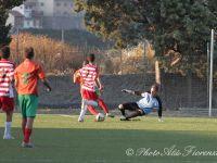 Girone 16
