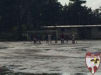 Girone 6