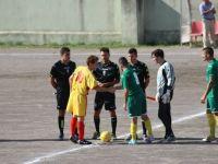 NUOVA BOYS CAIVANESE-ARPINO VOLTURNO 3-1