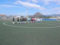 ALFATERNA-FLORIGIUM 1-0