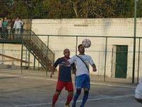 Girone 19