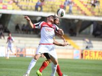 Serie C Girone C