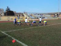 Prima Categoria Girone C