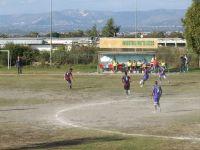 1ª Categoria Girone C