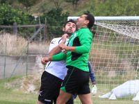Seconda Categoria Girone F
